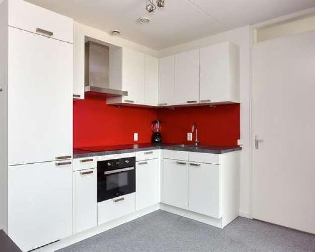 Foto #25f3b8cf-0417-47e4-b893-0d52675fc047 Appartement Robijnstraat Ede