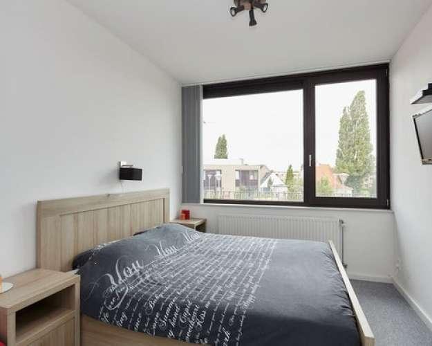 Foto #5c24dd7f-9f42-4909-b25f-87d55b17b79c Appartement Robijnstraat Ede