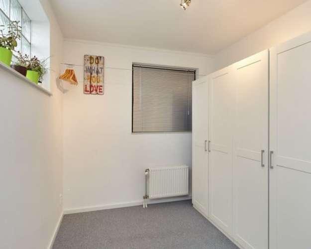 Foto #abd02501-2b2d-46ad-a6ba-6b508cf426de Appartement Robijnstraat Ede