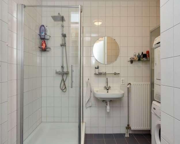 Foto #f0c4be15-6189-4f0f-a19d-24f85fe5d05e Appartement Robijnstraat Ede
