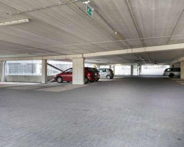 Foto #25a8b2a4-a0ba-4809-8eff-7ab44780580c Appartement Robijnstraat Ede