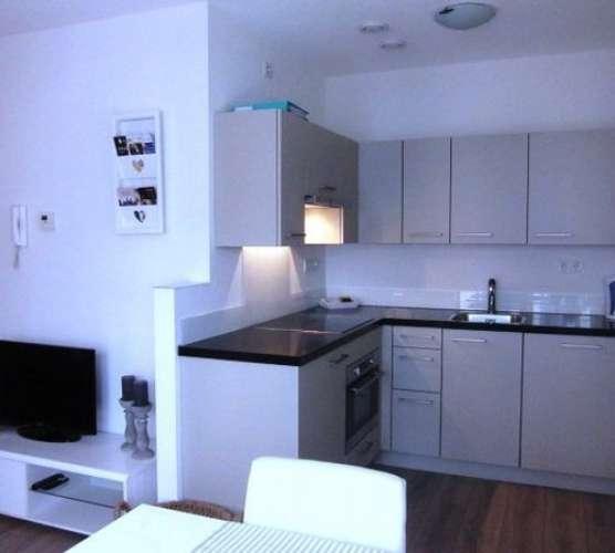 Foto #bd1f6bed-c71c-481f-80fa-1bd6f92d11c2 Appartement Lage Barakken Maastricht
