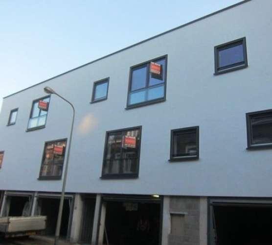 Foto #9e7a2bb4-2913-47ee-b67f-cc3ce27580d8 Appartement Lage Barakken Maastricht
