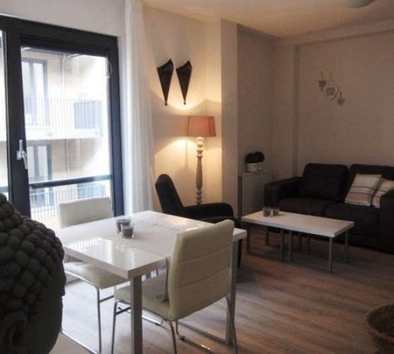 Foto #e0fdff6e-f658-4b43-a252-0c280043c593 Appartement Lage Barakken Maastricht