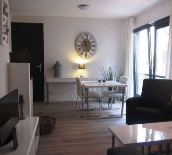 Foto #beaff833-482d-403a-8010-aa1c3898b329 Appartement Lage Barakken Maastricht