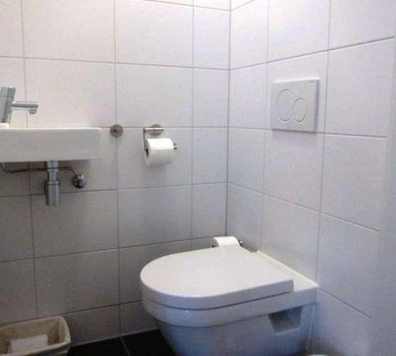 Foto #afc5964f-fb7a-4c6c-b6f7-9289666a232a Appartement Lage Barakken Maastricht