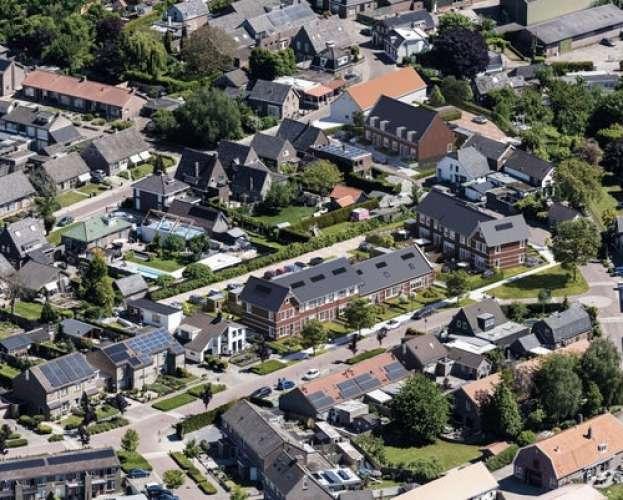 Foto #965d6eb4-612f-4cf7-9c81-972b156acb80 Huurwoning Maasdijk Heerewaarden