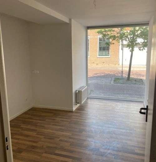 Foto #c7e964c3-b1cd-4140-86a7-31b06d55c43f Appartement Oude Koemarkt Sneek