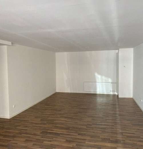 Foto #9ebe5b7c-4055-4245-8ab7-11e92e11479c Appartement Oude Koemarkt Sneek