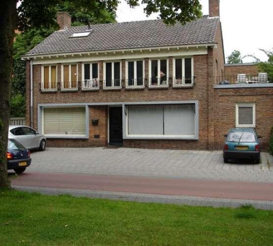Foto #b5c1a291-8d5e-4d88-bccc-768d83d29ff9 Kamer Graafseweg Den Bosch
