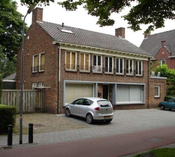 Foto #32633aa7-afff-4609-a78a-0d7828fe582c Kamer Graafseweg Den Bosch