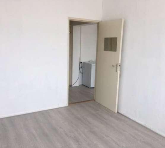 Foto #2b20f005-9adf-4309-9d13-9fb23285d477 Appartement Kalkoenstraat Voorschoten