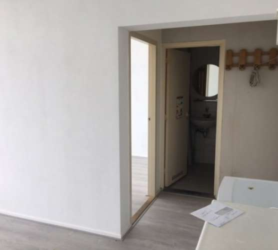 Foto #7a5f0876-b5a8-4f0b-b5cd-da7ad80fa379 Appartement Kalkoenstraat Voorschoten