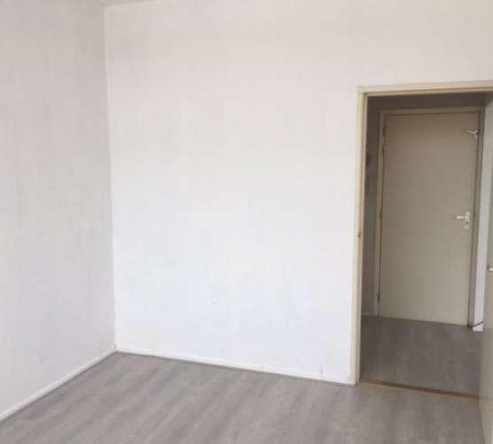 Foto #ac447940-7afb-41e9-ba71-69d7ff5ce14a Appartement Kalkoenstraat Voorschoten