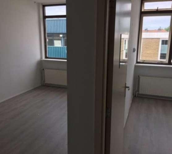 Foto #32e54691-169d-4a86-a1fb-697c7d7d91d9 Appartement Kalkoenstraat Voorschoten