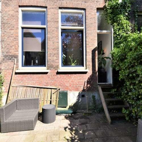 Foto #7864e363-1b80-40fd-aea5-1582bdc02b52 Appartement Sionstraat Rotterdam