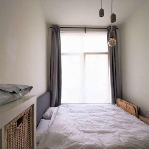 Foto #0b2f8b90-fa9e-4872-8956-d6bf63ce37ad Appartement Sionstraat Rotterdam
