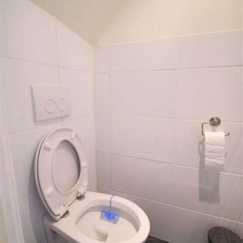 Foto #81d3e604-c19c-4fce-86cd-b8ac6466b842 Appartement Sionstraat Rotterdam