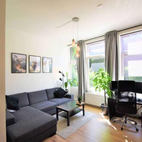 Foto #5f27a7c0-7512-433c-a45b-d7da75068100 Appartement Sionstraat Rotterdam