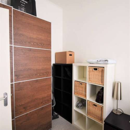 Foto #ff053048-3ef7-42f2-a87b-012001b4dbe3 Appartement Sionstraat Rotterdam