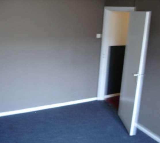 Foto #966a798f-01eb-4a12-bed9-5a58d1d56558 Kamer Jacob Catsstraat Den Bosch