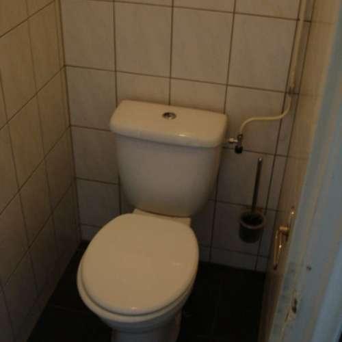 Foto #5a1768b2-8f0e-4241-bc86-4a52216bf771 Kamer Jacob Catsstraat Den Bosch