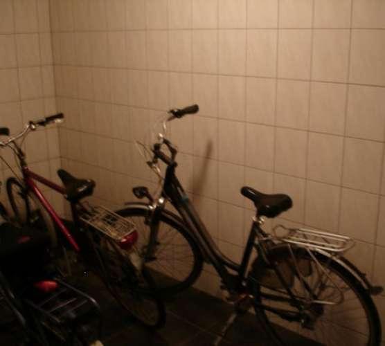 Foto #e473def7-f2bd-466e-bf2a-06b1ce51cd1d Kamer Jacob Catsstraat Den Bosch