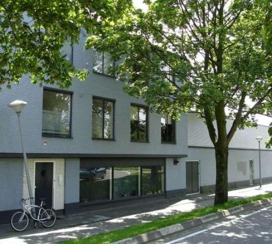 Foto #cb2208dd-7102-4a4b-8271-7131c109684b Kamer Jacob Catsstraat Den Bosch