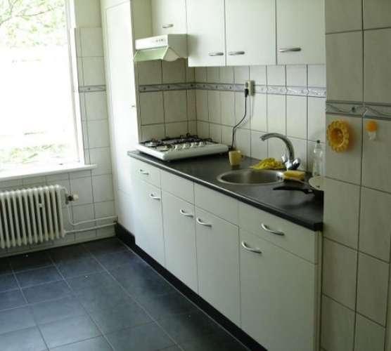 Foto #aab0fc60-5e7f-43c9-b785-b0bda6f5163b Kamer Jacob Catsstraat Den Bosch
