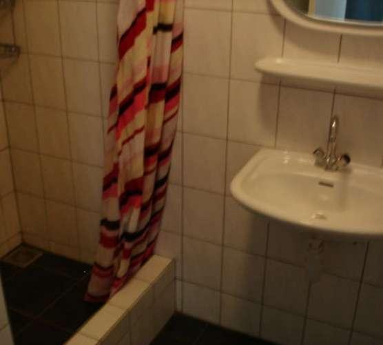 Foto #9c5e2f99-6c5b-454b-b1ec-2e805b8c8276 Kamer Jacob Catsstraat Den Bosch