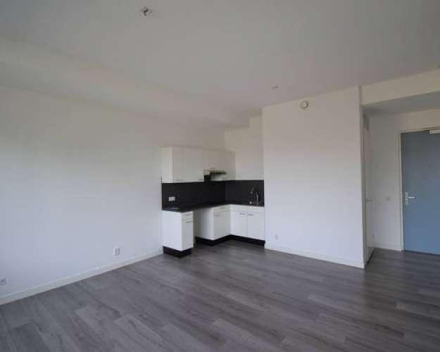 Foto #9c15563f-2382-48a6-aacb-0dad3269b953 Appartement Engelandlaan Zoetermeer