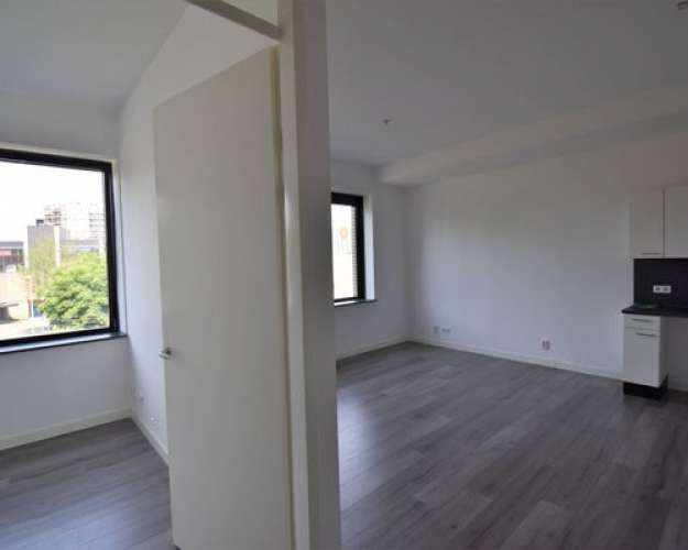 Foto #ad1cd10e-1cab-4a98-a80b-d400df6e7749 Appartement Engelandlaan Zoetermeer