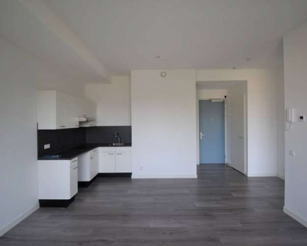 Foto #5f951b03-b9b0-4b7b-b6b6-10d21c229ca2 Appartement Engelandlaan Zoetermeer