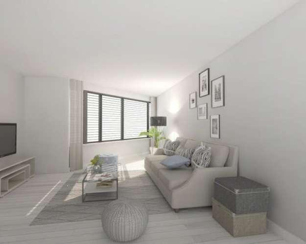 Foto #c828f6b2-53c3-41cf-9645-31f24ec5a615 Appartement Engelandlaan Zoetermeer