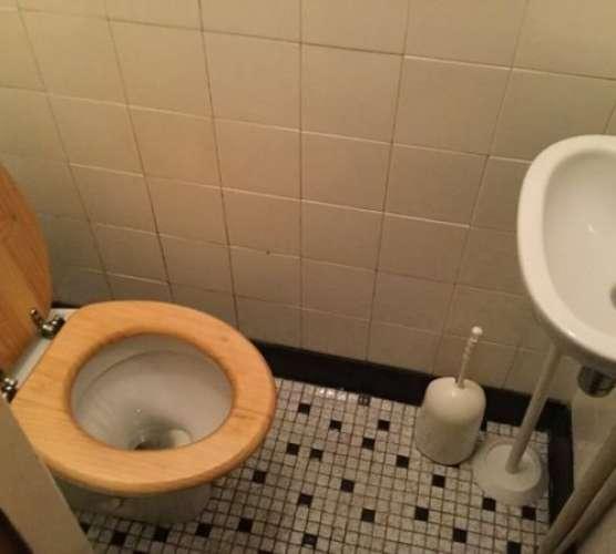 Foto #34a68d8a-b4e0-4553-929e-25b82a615fa7 Kamer Condestraat Maastricht