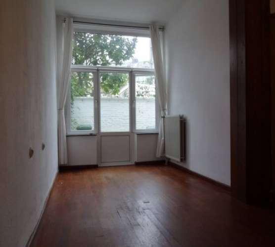 Foto #b0d57e66-095c-48f9-9e48-b5ddd3e9ce8f Kamer Condestraat Maastricht