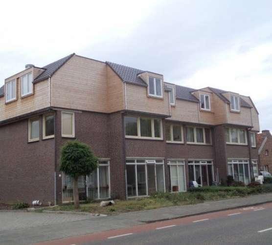Foto #b1b80e61-51dd-447e-bdb3-2faa20249a21 Studio Tudderenderweg Sittard