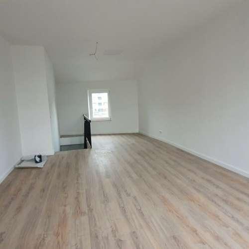 Foto #4f7af52b-57c0-4233-bb5d-75dc00842028 Appartement Sjteegske Sittard