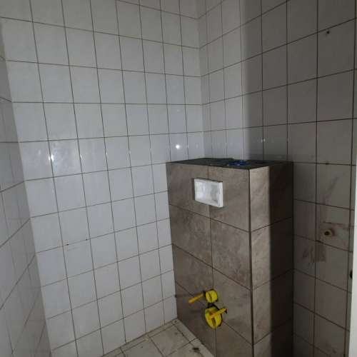 Foto #e5374f70-0691-487d-a887-fa8ee0751d62 Appartement Sjteegske Sittard