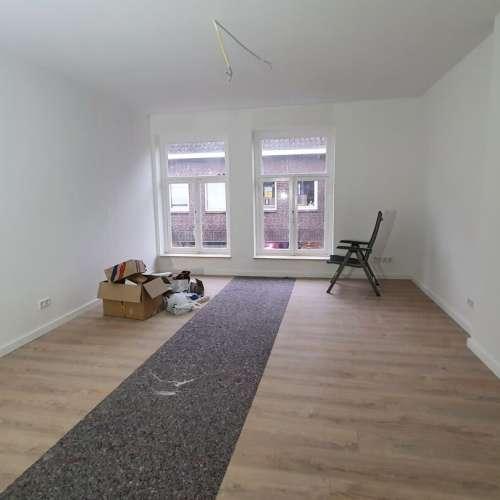 Foto #98438696-4217-473b-9652-142321a23bec Appartement Sjteegske Sittard