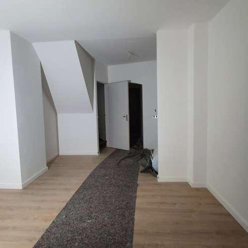 Foto #ae8a69bf-6f0c-4554-97c4-8252a1b3af56 Appartement Sjteegske Sittard