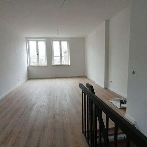 Foto #37e16dae-98db-4312-988a-928103f753a5 Appartement Sjteegske Sittard