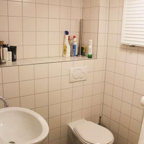 Foto #896f7cc0-2042-4d99-b45b-aeb0f7d8438c Kamer Oostzeedijk Rotterdam