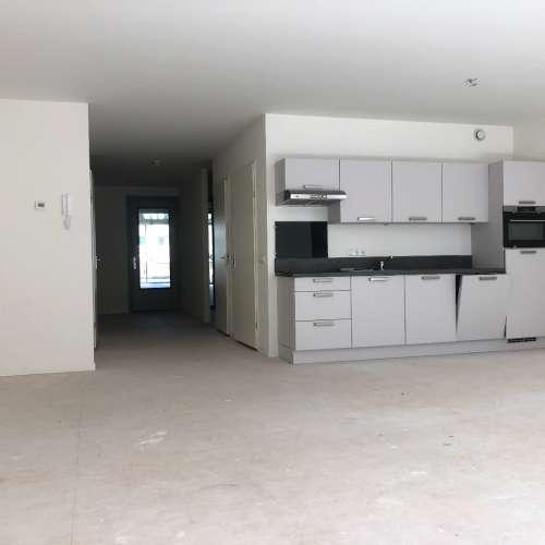 Foto #11131295-f8f5-4be5-8025-00bc15ef2a00 Appartement Smeetspassage Weert