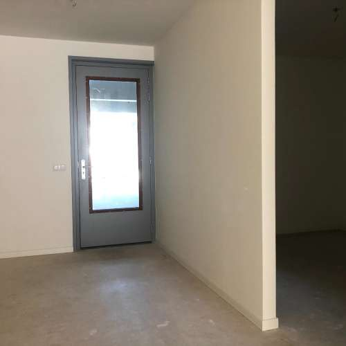 Foto #e1f16f95-18de-4121-8ea0-dee33b70e5e0 Appartement Smeetspassage Weert