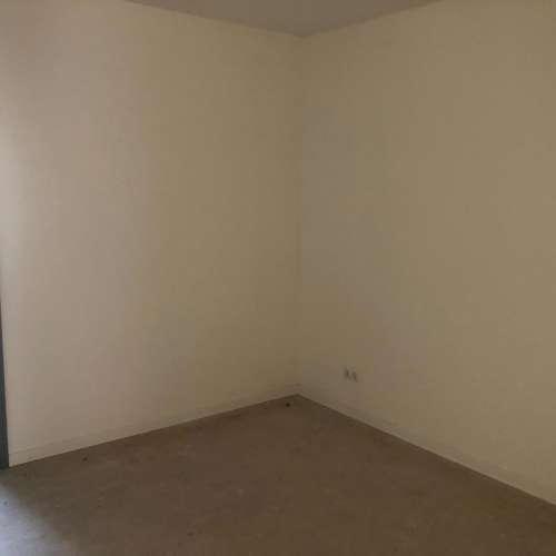 Foto #e3fd9ecb-2790-4277-8154-557ad2a7a24f Appartement Smeetspassage Weert