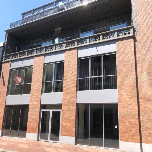 Foto #d86ab707-dc17-40fe-9683-9c679bffd14f Appartement Smeetspassage Weert