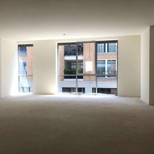 Foto #11b946aa-71e5-474b-83d0-720dab4108d1 Appartement Smeetspassage Weert