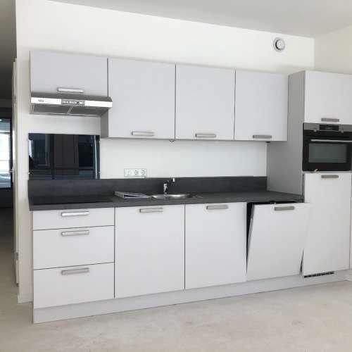 Foto #39b4ba52-d8e7-413f-a65a-ac1c26d3ecbb Appartement Smeetspassage Weert