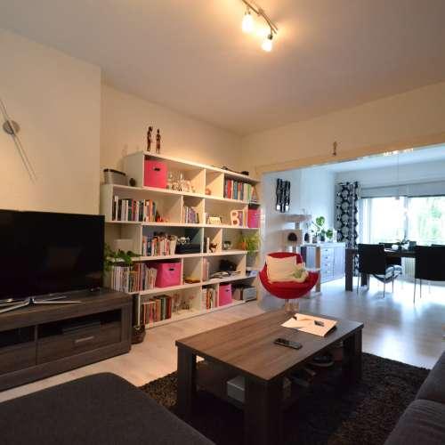 Foto #c64da21f-b2f2-48c8-9bfb-1f08249ddd4d Appartement Burgemeester Elsenlaan Rijswijk